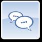 Gestione forum
