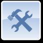 Impostazioni generali software