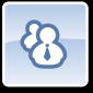 Gestione utenti e autorizzazioni