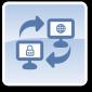 Modulo sincronizzazione intranet